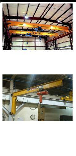 img_crane_hoist_fabrication_installation