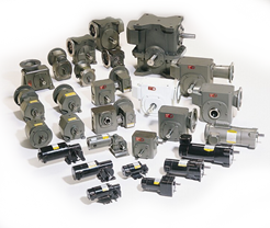 img_electric_gear_boxes_motors